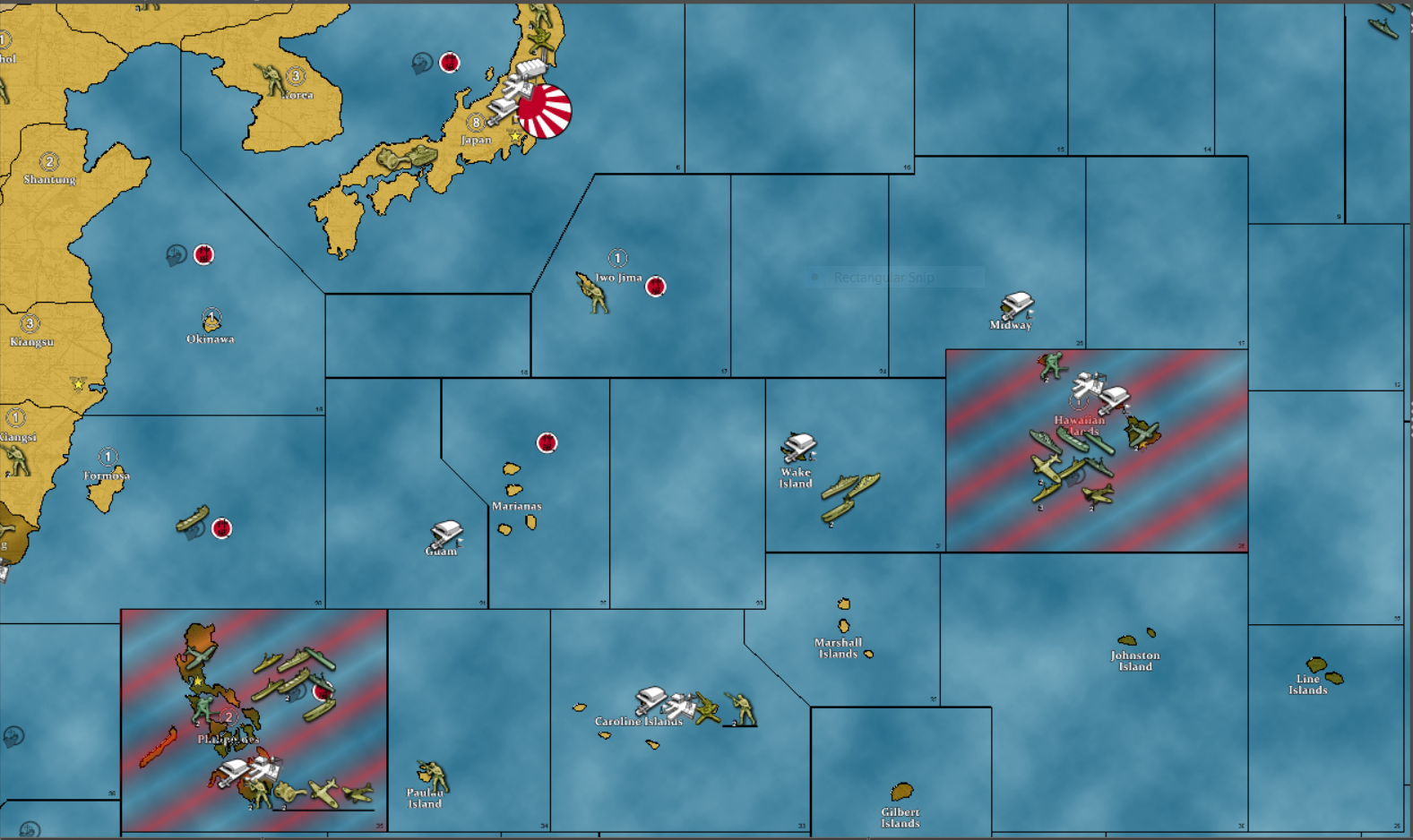 Japan Pearl Harbour.PNG