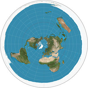 300px-Azimuthal_equidistant_projection_SW.jpg