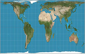 290px-Gall–Peters_projection_SW.jpg