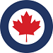 Roundel_of_Canada.png