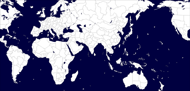 World Map-Jason Clark darker blue.png