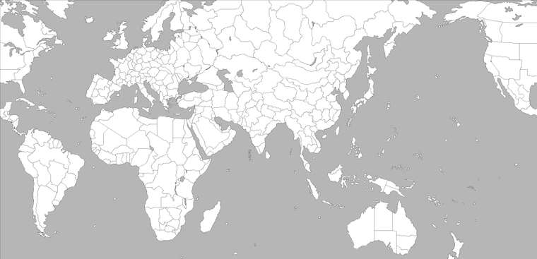 World Map-Jason Clark desaturated.jpg