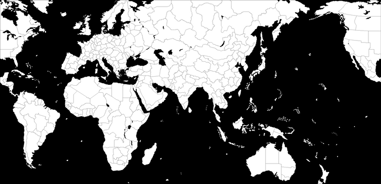 World Map-Jason Clark darker blue desaturated.png