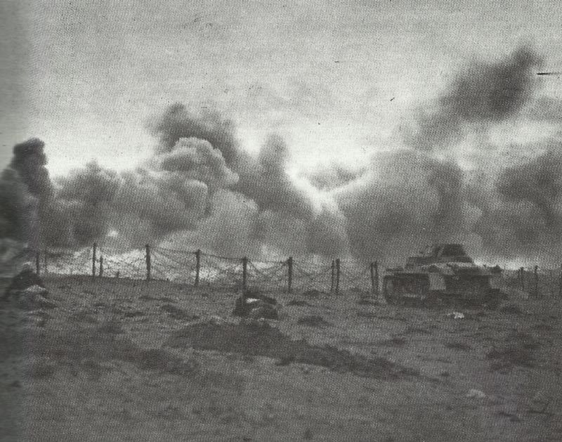 tobruk assault.jpg