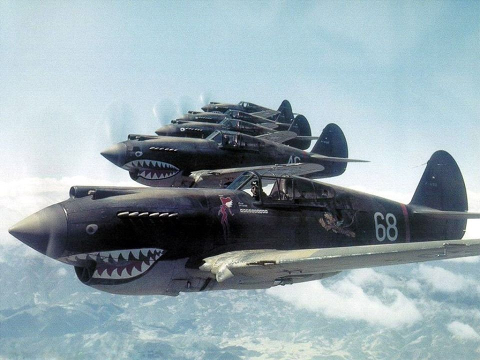 flying tigers.jpg