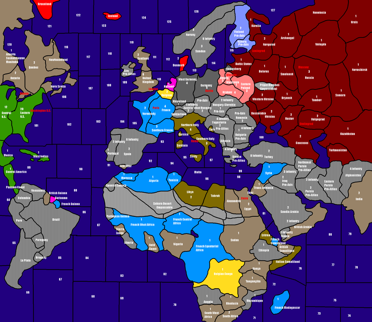 axis and allies global.png