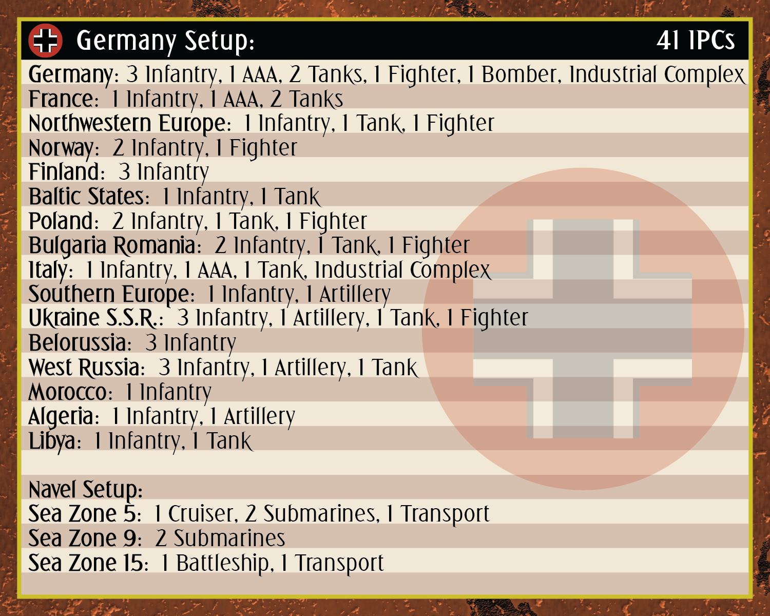 Germany card5x4.png