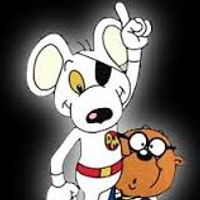 dangermouse650