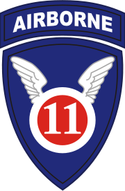 180px-11th_Airborne_Division_patch_svg.png
