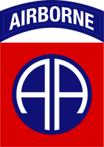150px-82_Airborne_Patch_svg.png