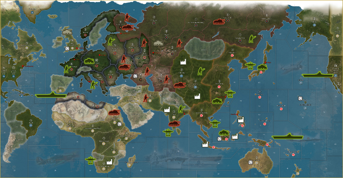 DRAFT ALLIED MAP.png