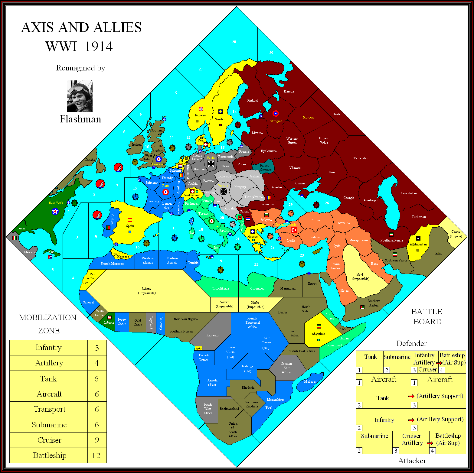 Axis&Allies1914FlashMap.PNG