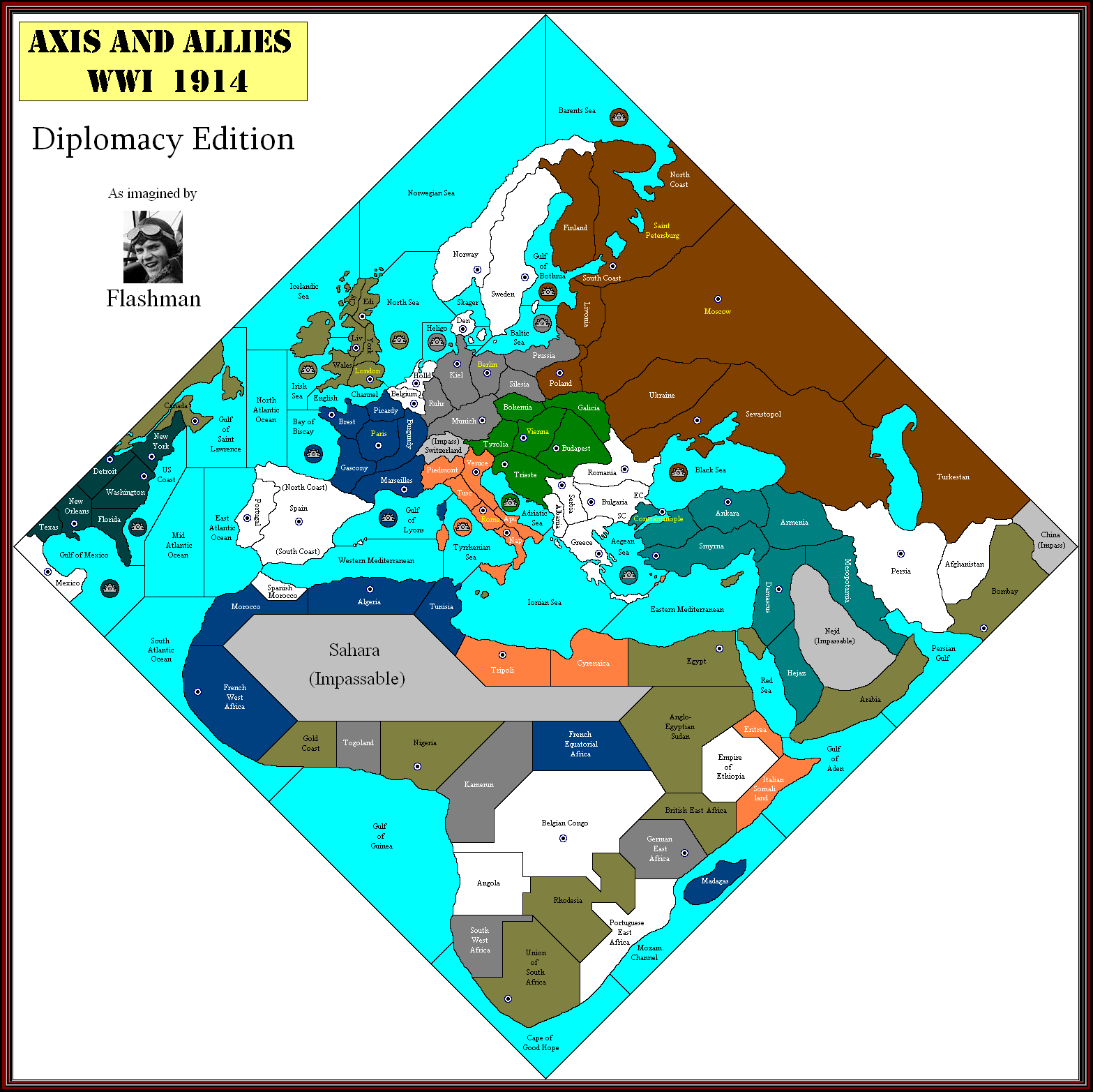 Axis&Allies1914Diplomacy.PNG