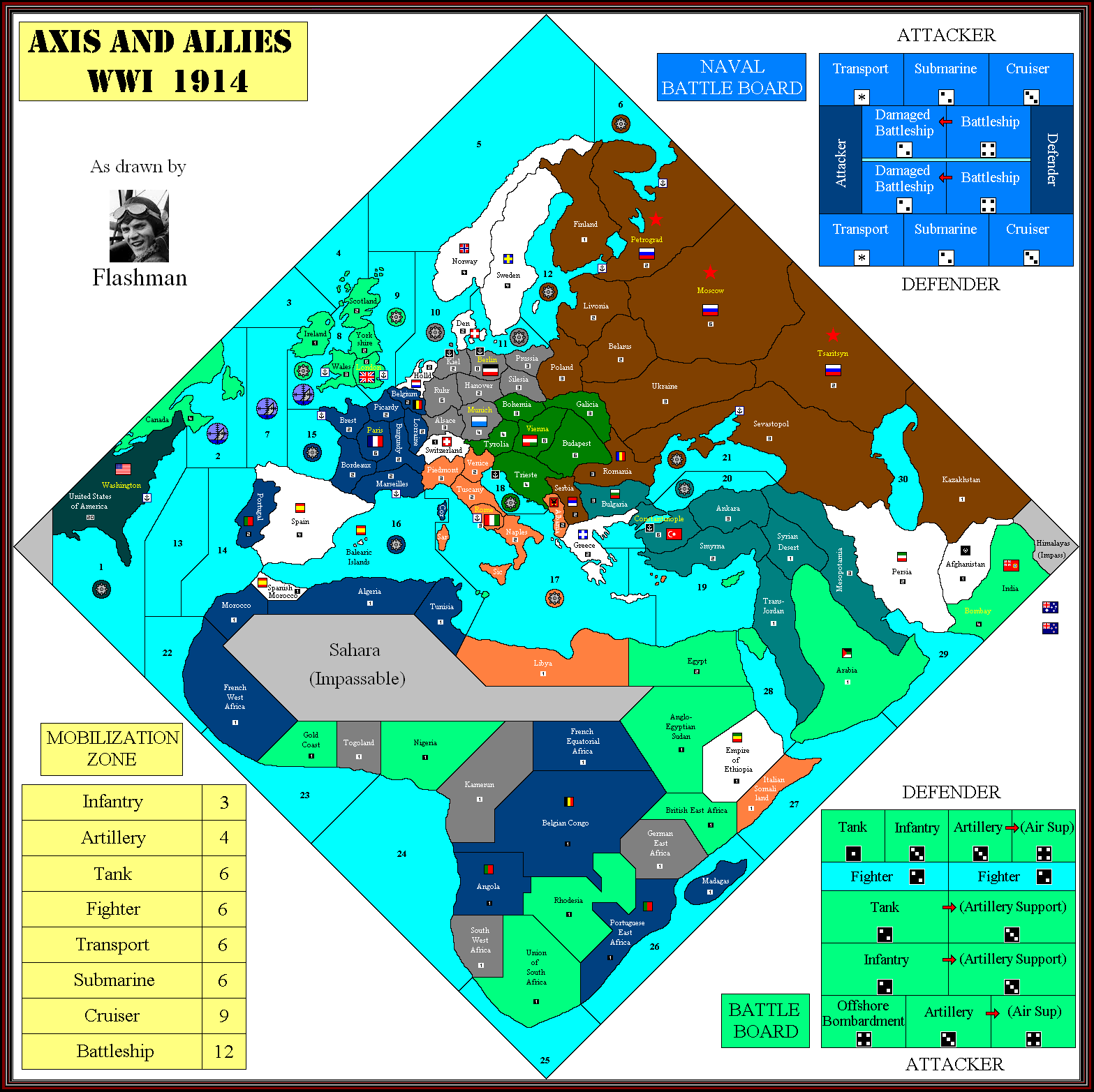 Axis&Allies1914FullMapLarryH6VC.PNG