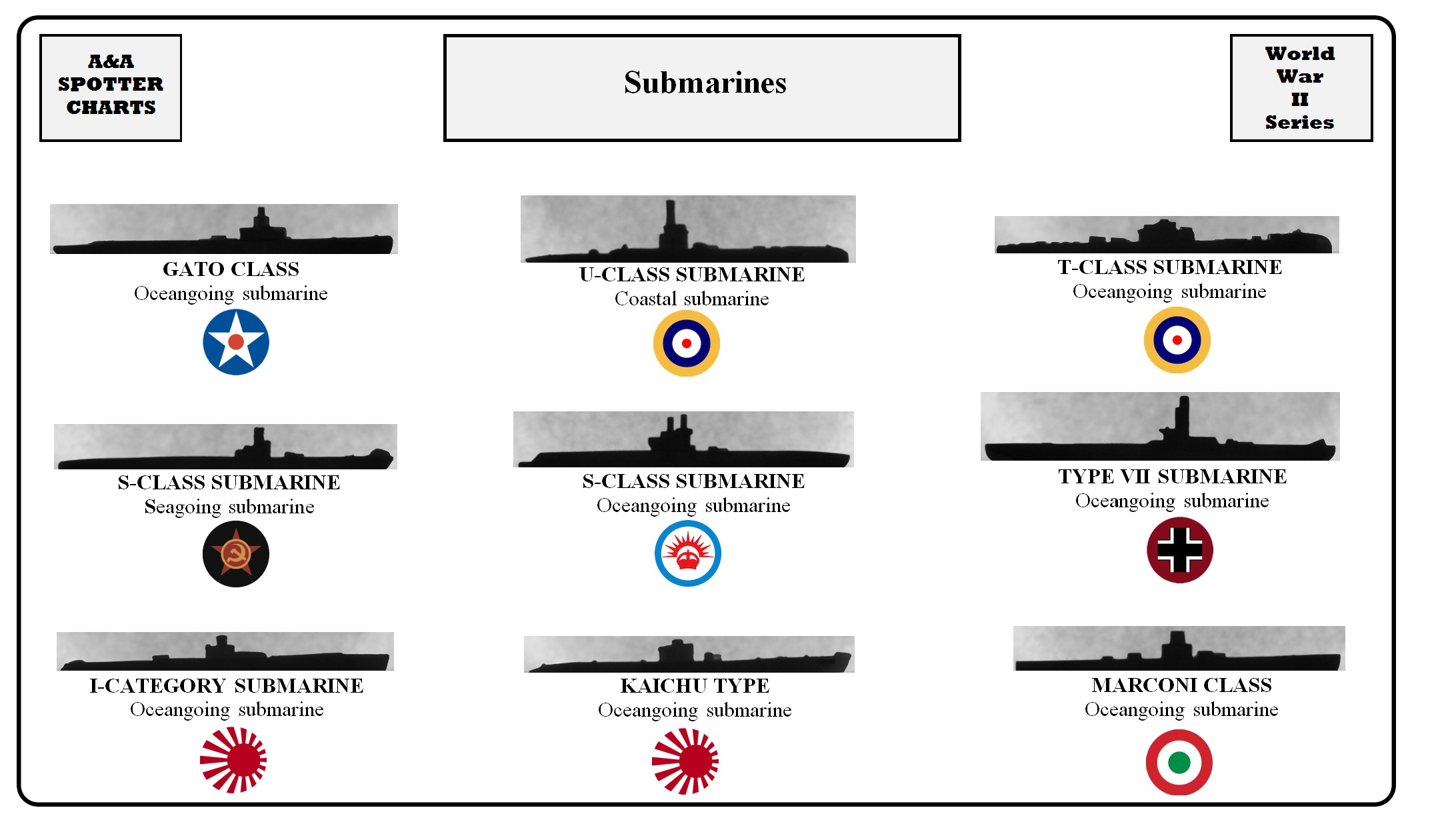 WW2-Sea-Submarines.jpg