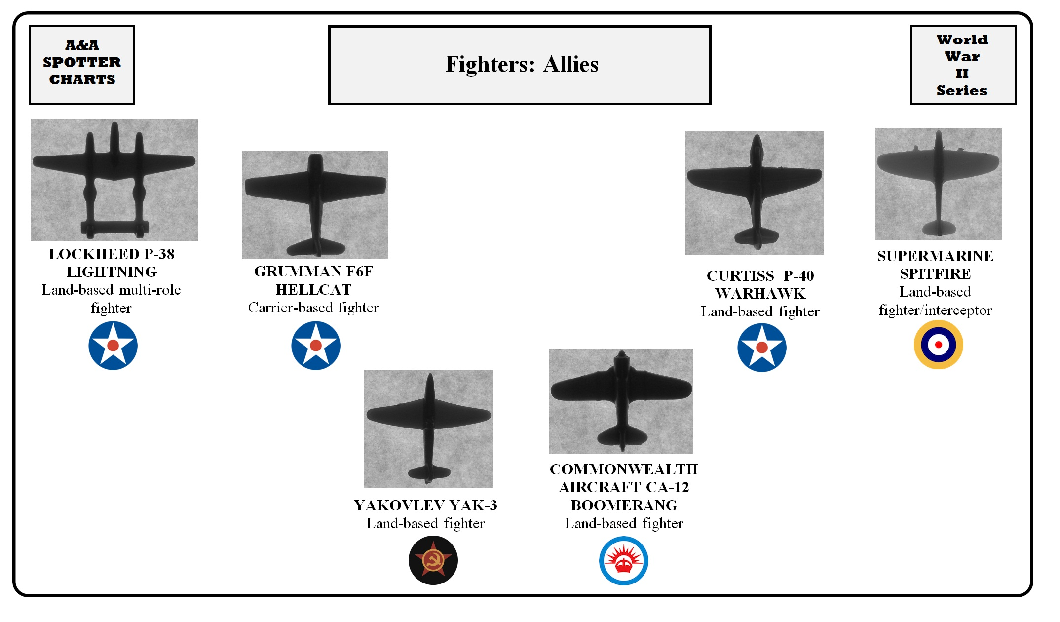 WW2-Air-Fighters-Allies.jpg