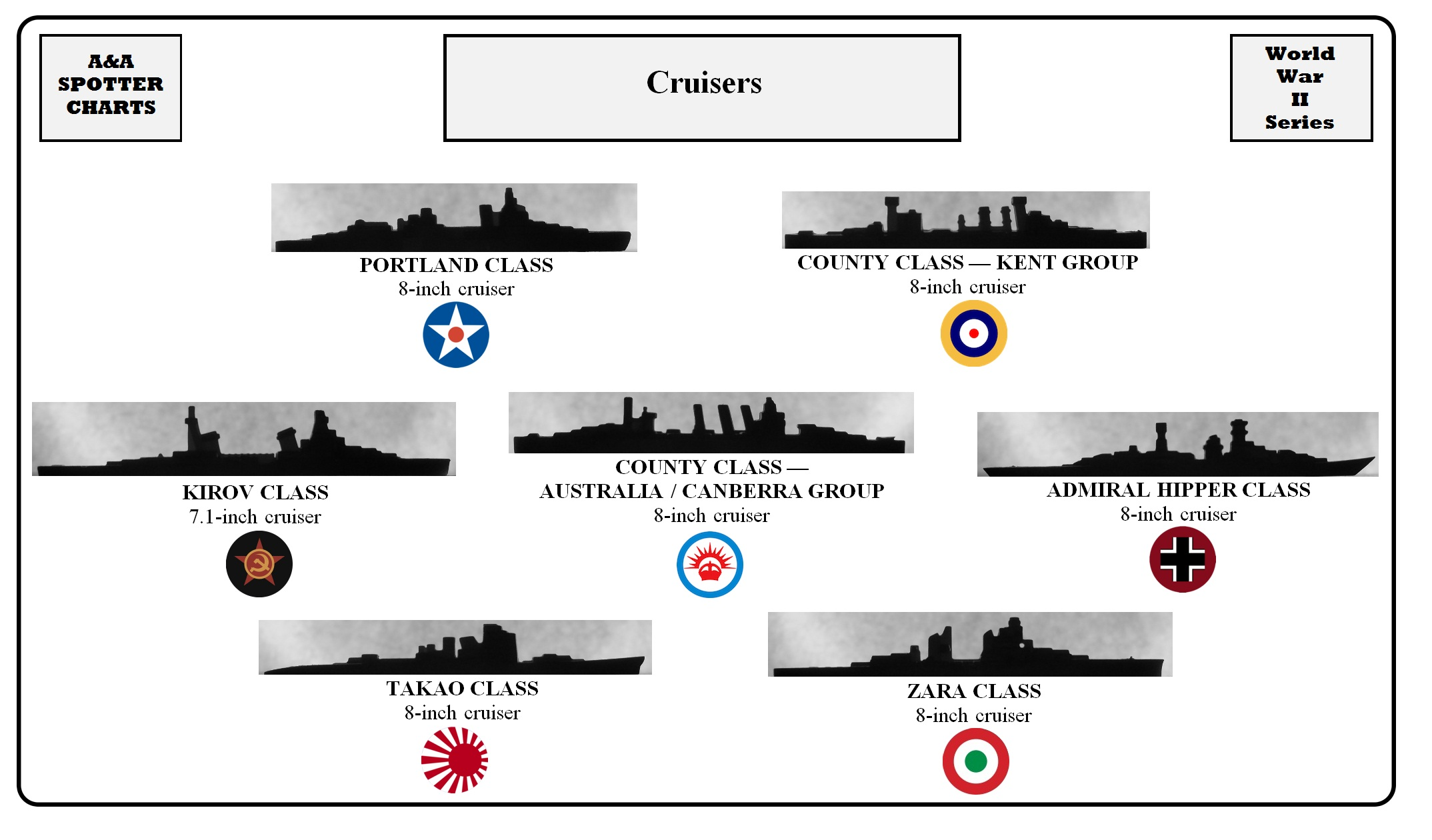 WW2-Sea-Cruisers.jpg
