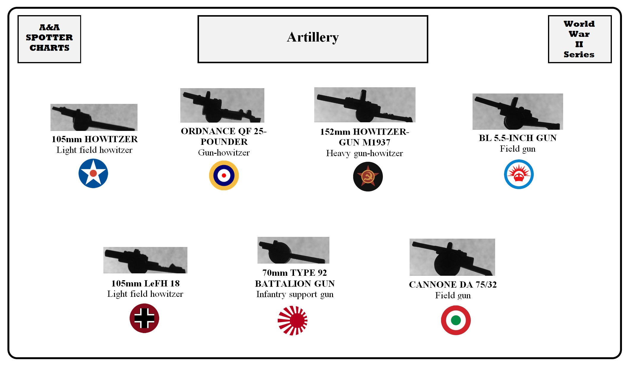 WW2-Land-Artillery.jpg