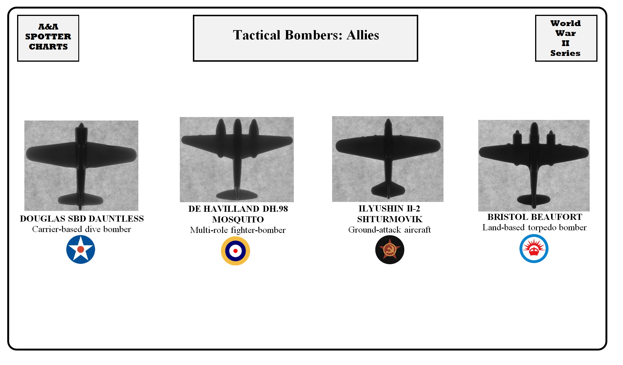 WW2-Air-Tactical Bombers-Allies.jpg