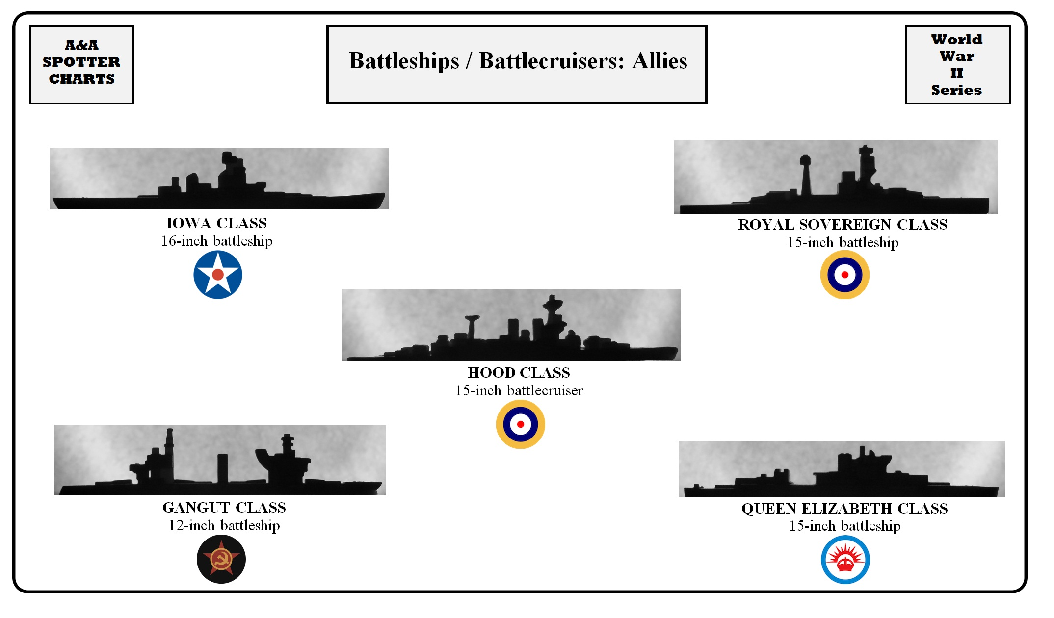WW2-Sea-Battleships & Battlecruisers-Allies.jpg