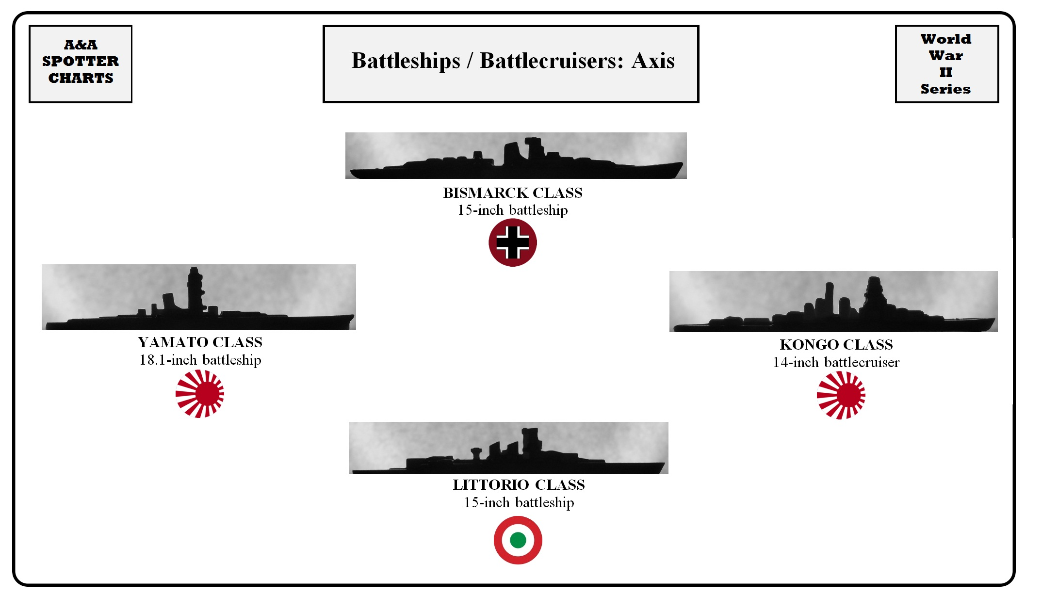 WW2-Sea-Battleships & Battlecruisers-Axis.jpg