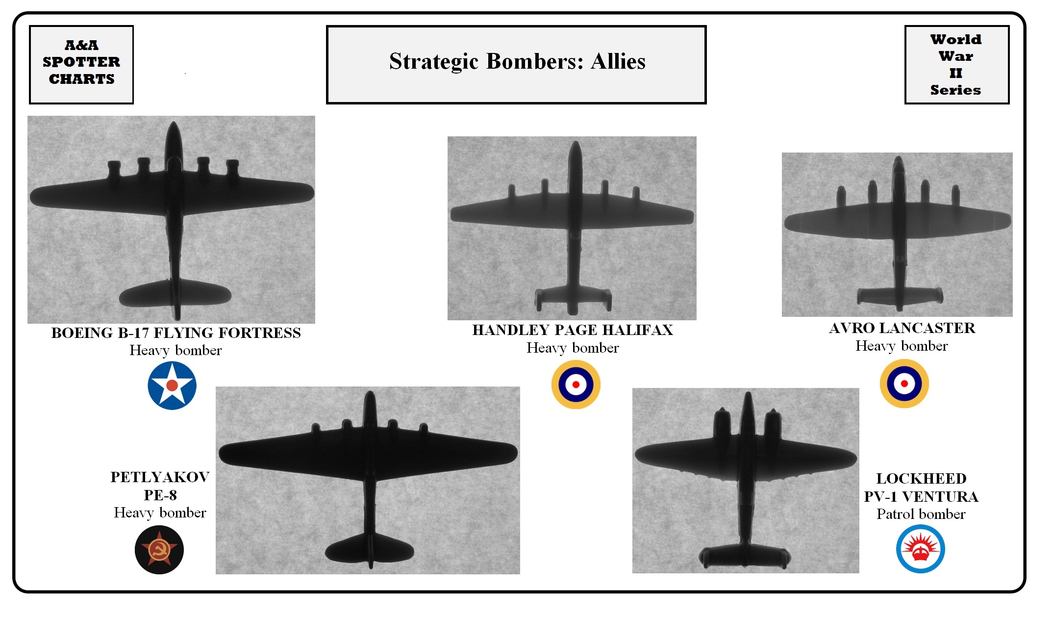 WW2-Air-Strategic Bombers-Allies.jpg