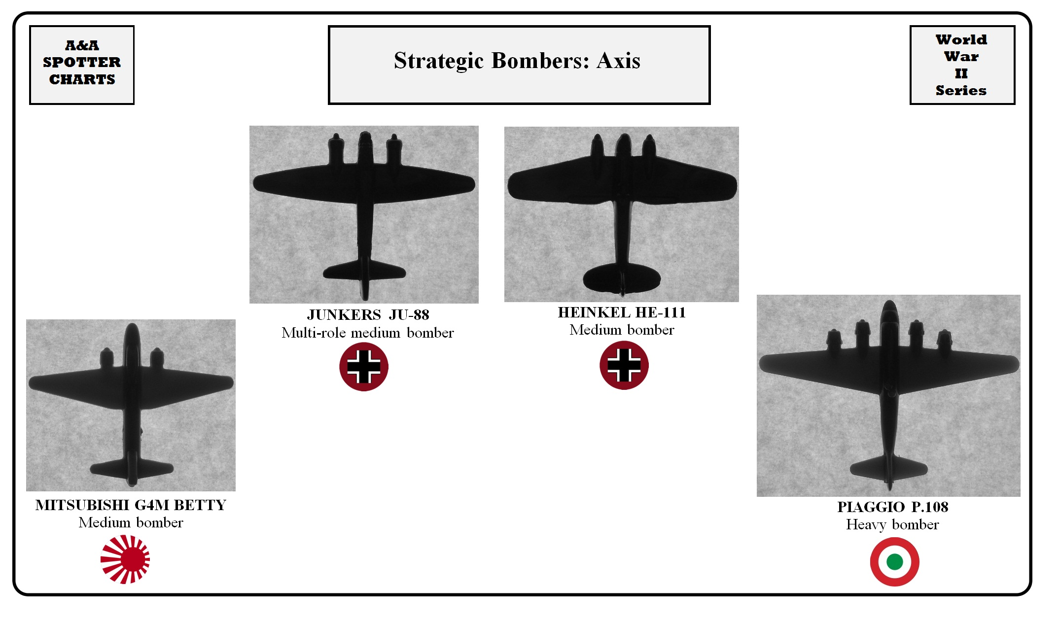 WW2-Air-Strategic Bombers-Axis.jpg