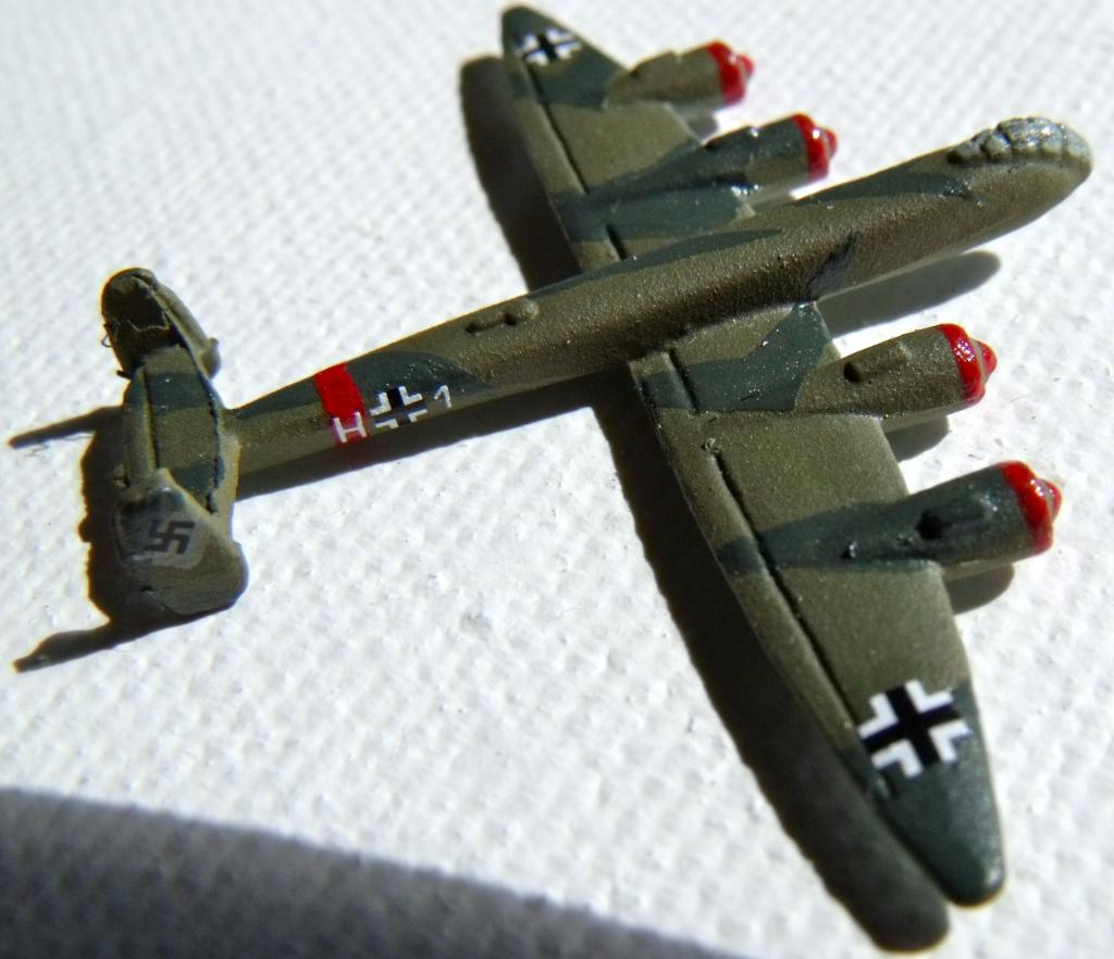 Bomber, Heavy German (JU-488)_green camo-01LH.jpg