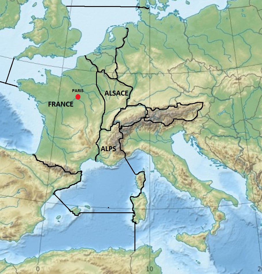 Europe_relief_laea_location_map1-1024x875 (8).jpg