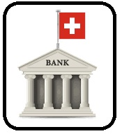 Swiss Bank Marker.jpg