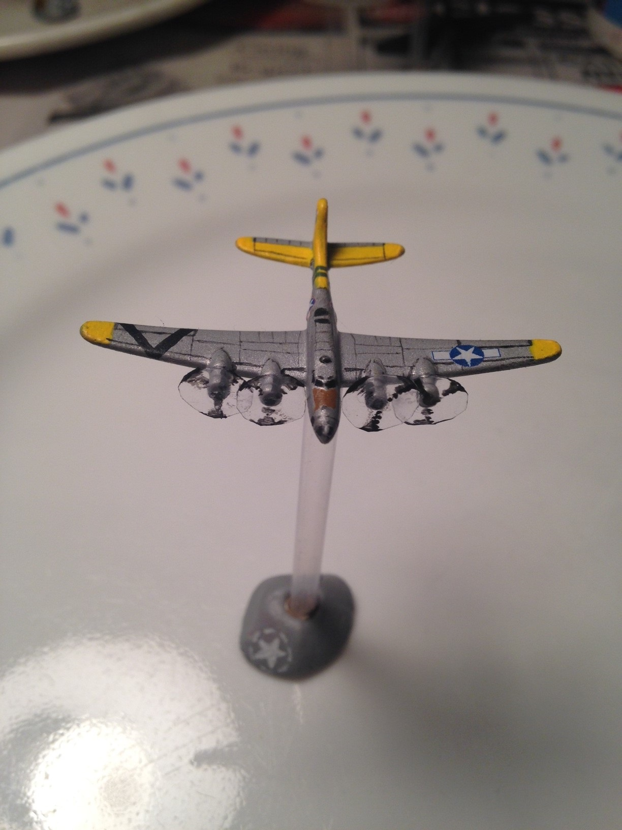 b17 front yellow close.jpg