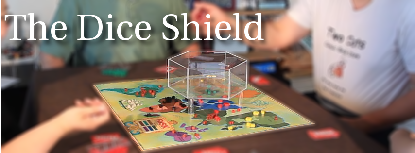 Diceshield.png