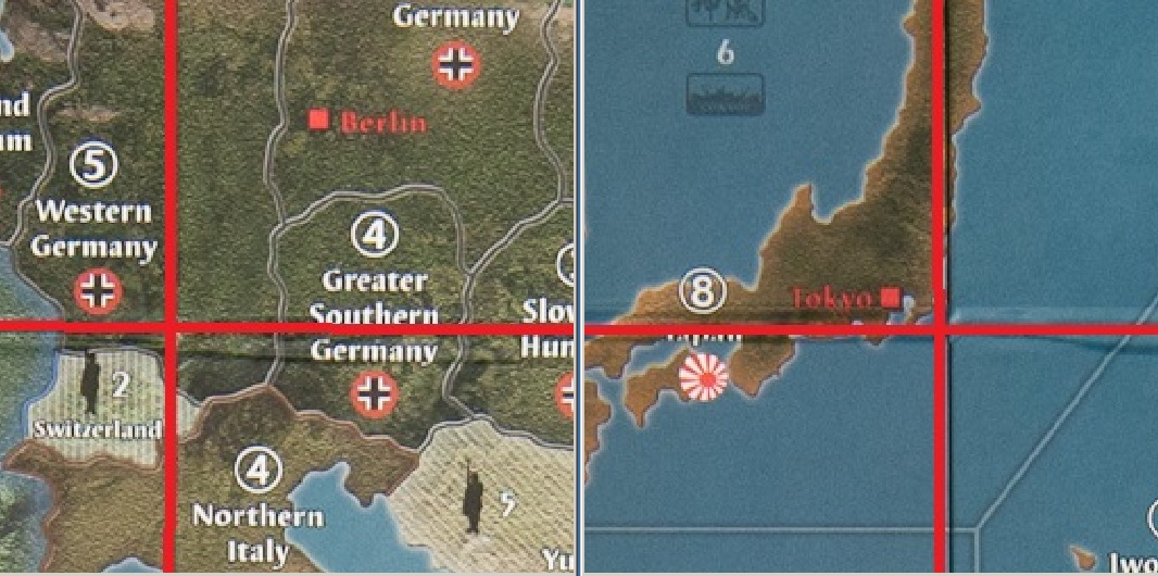 Global 1940 2nd ed Axis Map Positions.jpg