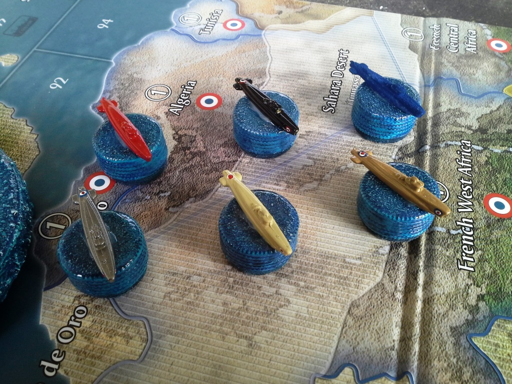 Battle Markers - Map - Sea - All.jpg