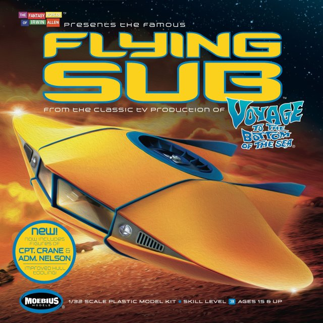 Flying Sub VBS.jpg