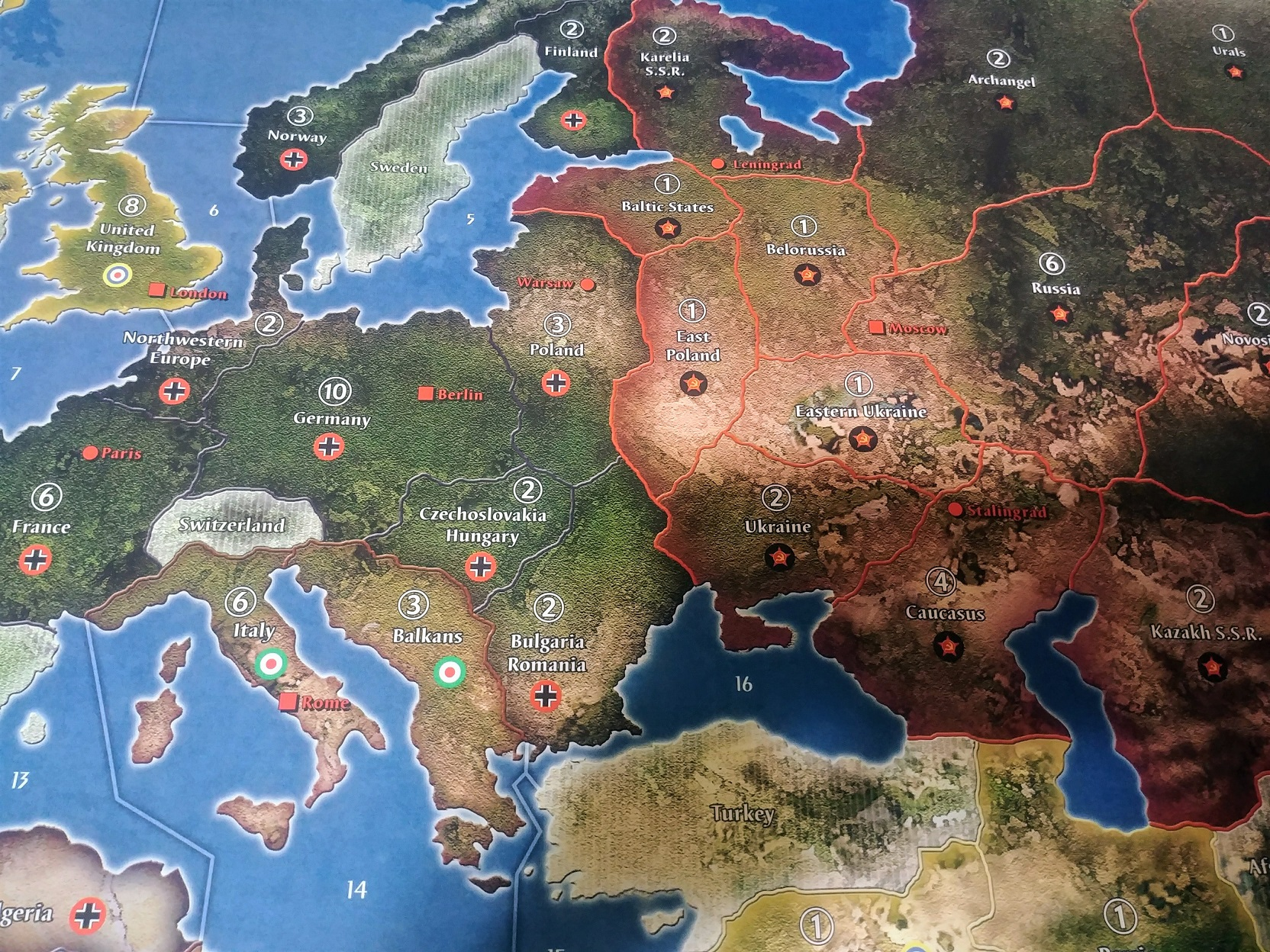 A&A Anniversary Edition - Europe and Eastern Front.jpg
