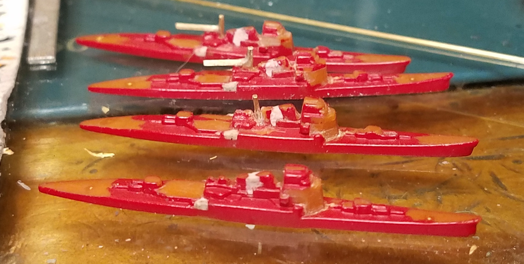IJN Mogami in progress1.jpg