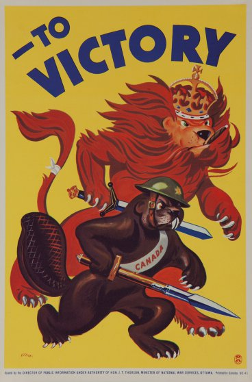 170126-wwii-poster-04.jpg