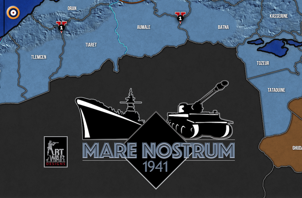 Mare Nostrum Screen Shot Teaser.png