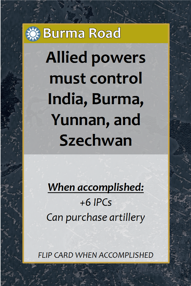 NO Card - China Front.png