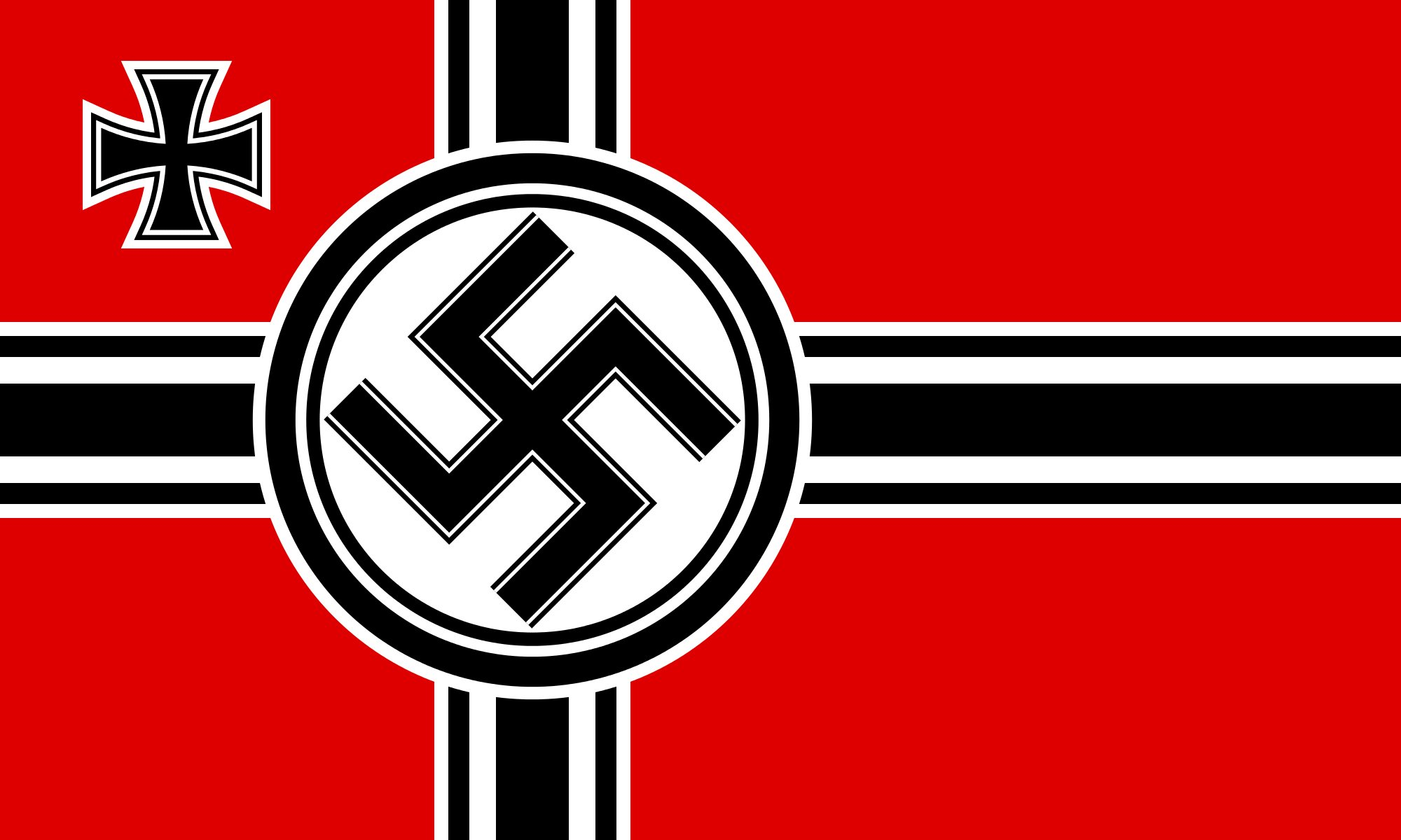 GermanWarFlag_Vista.jpg