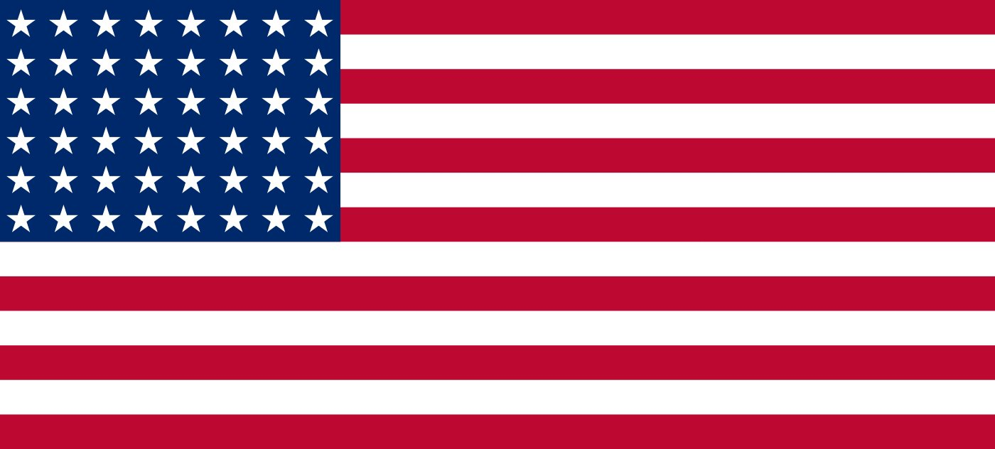 US_Flag_Vista.jpg
