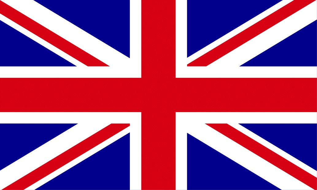 UK_Flag_Vista.jpg