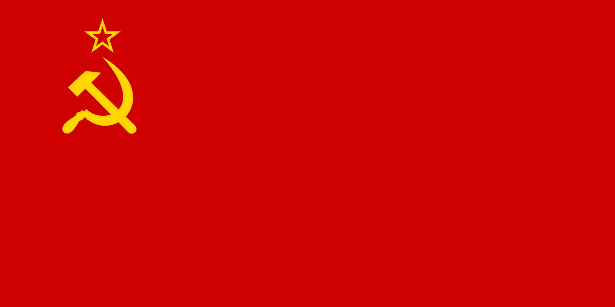 USSR_Flag_Vista.jpg