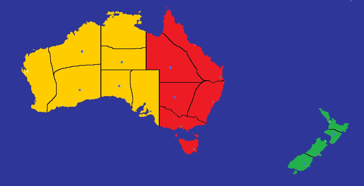 Thunda down under map #1.jpg