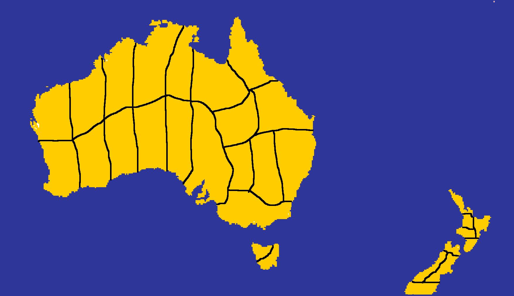 Thunda down under map 4.jpg
