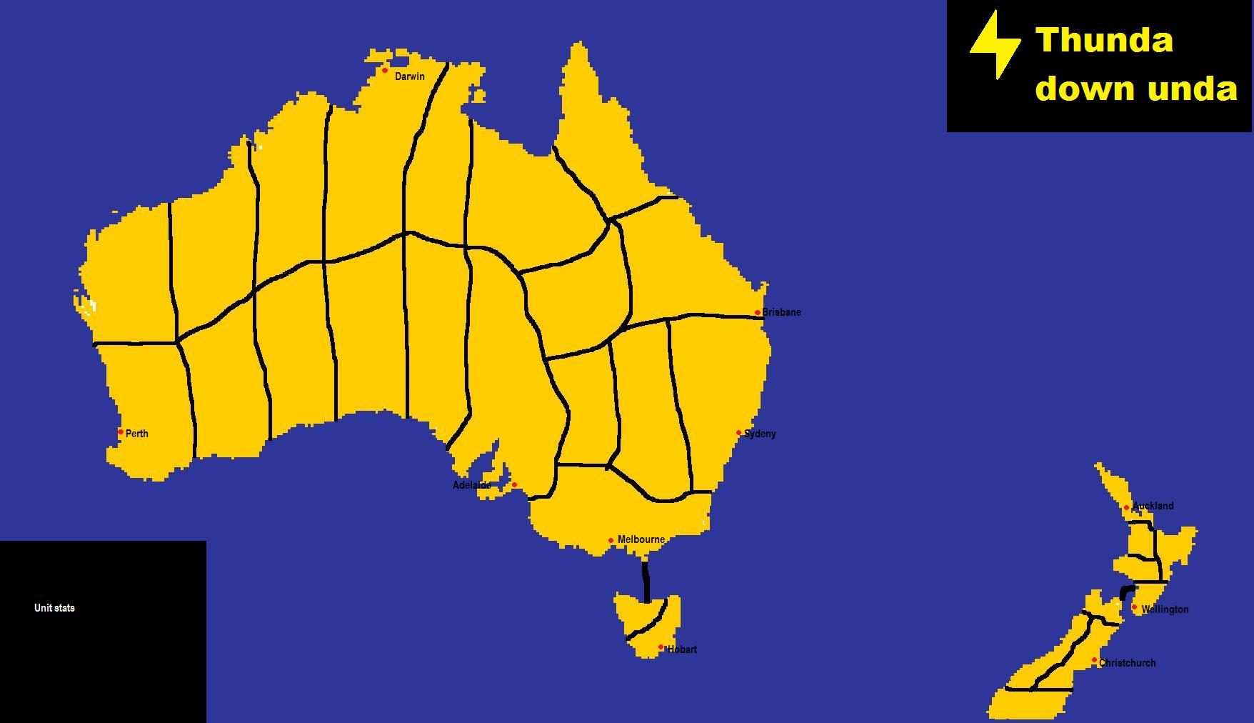Thunda down under map 5.jpg
