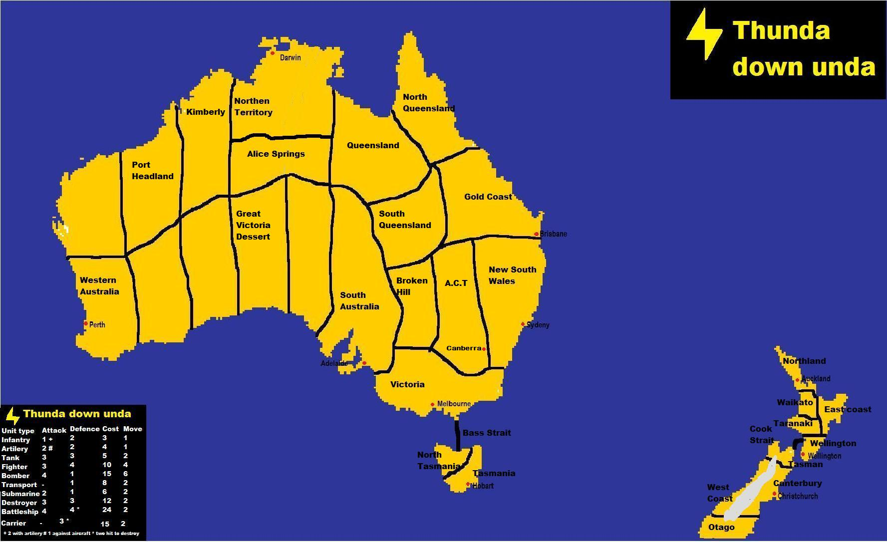 Thunda down under map 6.jpg