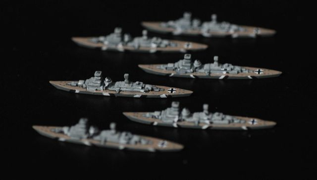 German Cruisers sideview.jpg