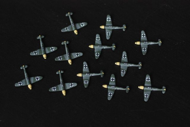 German fighters topview.jpg